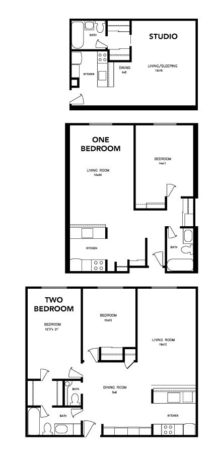 3655 colegrove apartments in san mateo studios one two bedrooms culligan management for 2 bedroom apartments san mateo