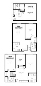 3655 Colegrove Floorplan