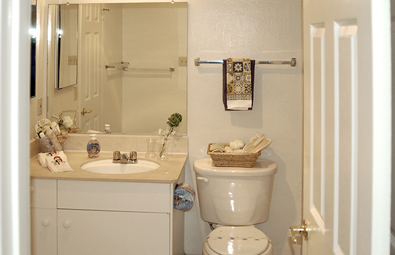 36th Avenue Apartments In San Mateo Studios One Two Bedrooms Culligan Management