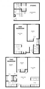 36th Avenue Apartments