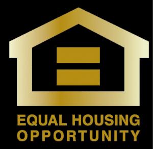 Equal-Housing_Logo