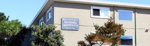 Bermuda Apartments