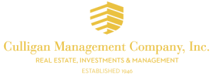 Culligan Management logo